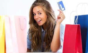 Топ5 кредитных карт с самым большим льготным периодом