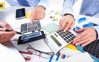 Что входит в расчет средней заработной платы