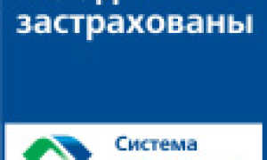 Самые выгодные вклады в рублях